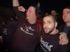 Wacken Metal Battle - Sotzweiler