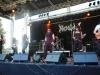 02-losheim-rock-area-festival