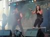 03-losheim-rock-area-festival