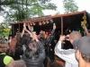 Open Dosen Festival - Noswendel
