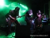 Saarbangers Metal Festival - Bexbach