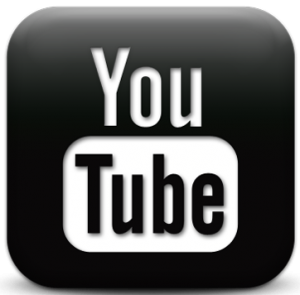 Button-Youtube-Black