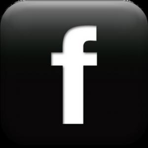 Facebook-Buttons-1