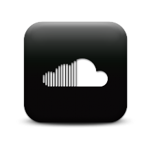 soundcloud-button-1